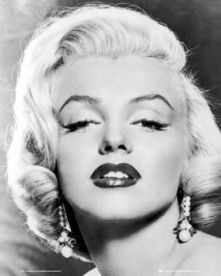 1 Marilyn Monroe may have had... Autors: lilmeow 5 Things You Don't Know About Marilyn Monroe