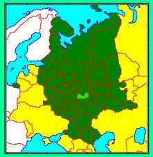 Valsts MordvijaAtrascaronanās... Autors: Fosilija Valstis, kurām vajadzētu pastāvēt.