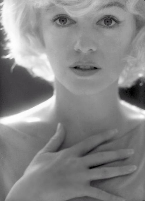 nbspI believe that everything... Autors: serenasmiles Marilyn Monroe bildēs un citātos.
