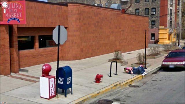 Autors: Pizhix Episki google street kadri.