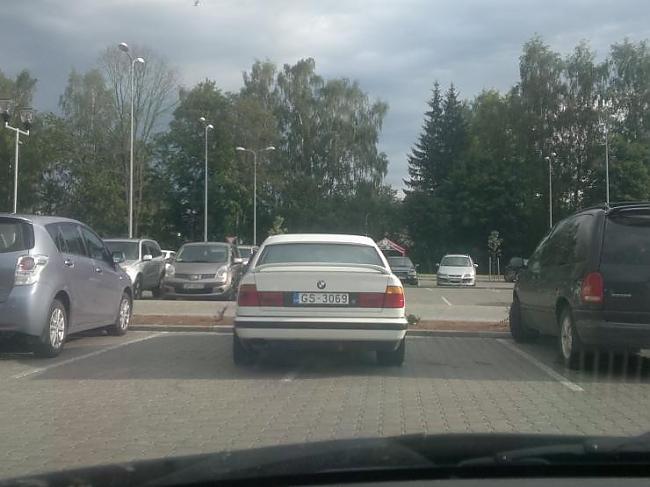 Te nekāda sakara nav ar... Autors: crazyfly Latvija nekad nebeidz pārsteigt