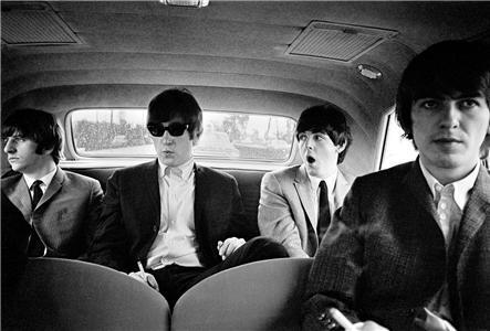 Scaronādi grupa pastāvēja līdz... Autors: jankelliitis The Beatles