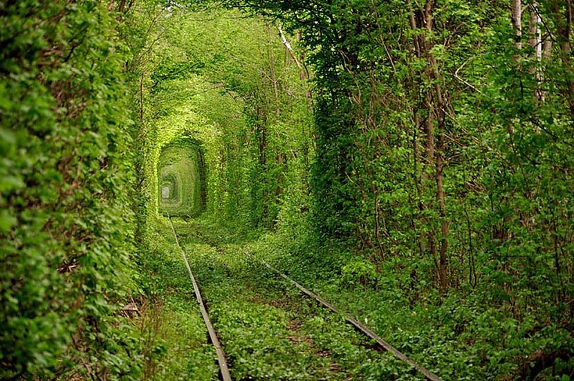 Autors: sabaa310 10 no skaistākajām vietām uz zemes