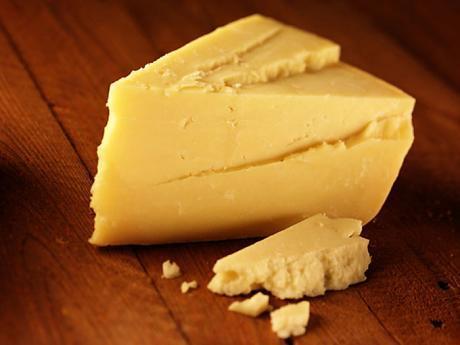 15g Čederes siers 65 kcla Autors: bodyfitme 15 Produkti zem 100kcal