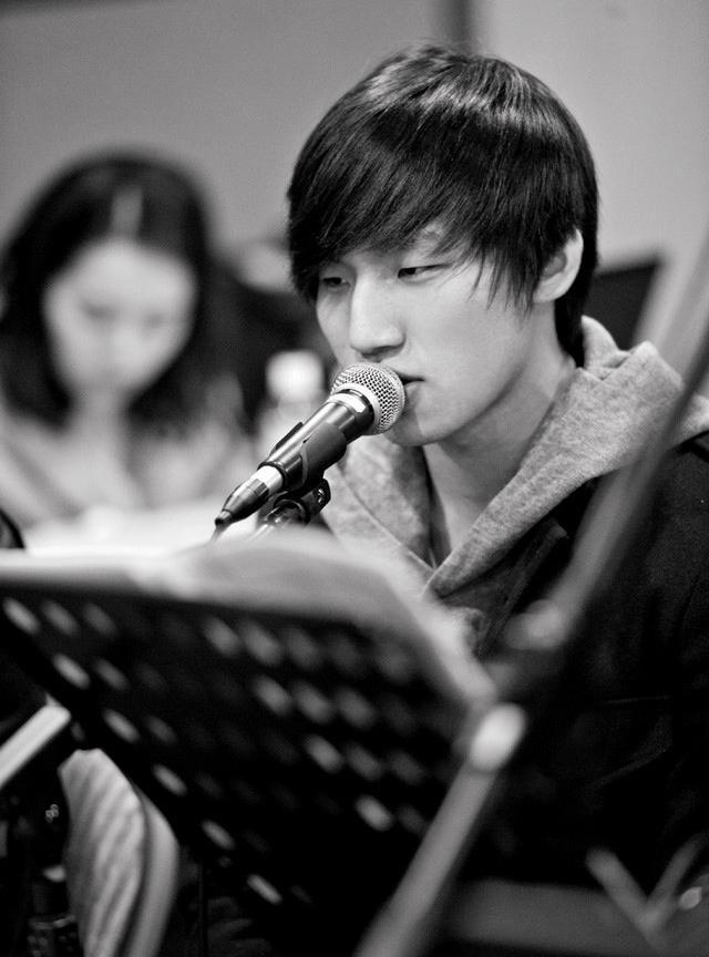 2008 gadā viņscaron tomēr... Autors: Tomakesita Daesung