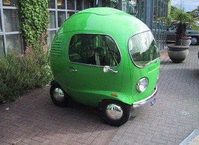 Autors: CaptainMorgan21 Smieklīgas mašīnas