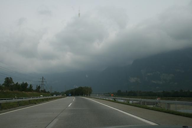 Lihtenscaronteina Valstī ir ap... Autors: estrella Eiropas ceļi. 6. daļa.