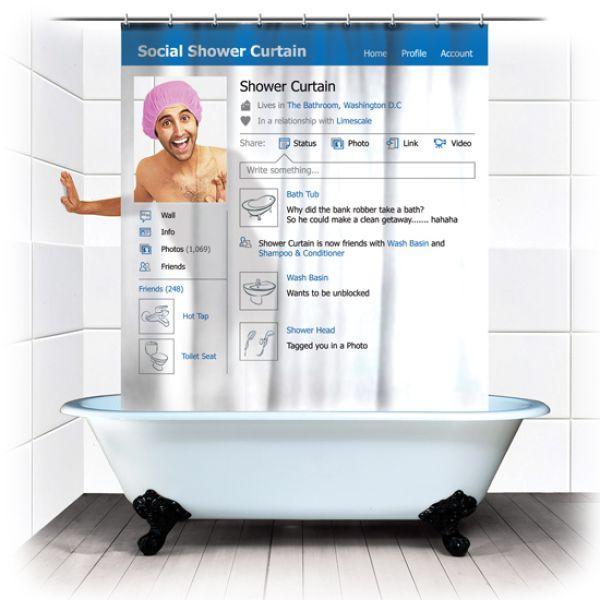 Autors: flowerins NEtipiskie vannas un dušas aizkari!