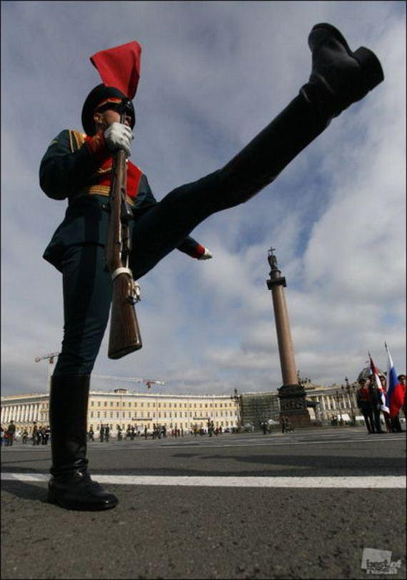 Autors: dzelksnis Incredible Photos of Russia
