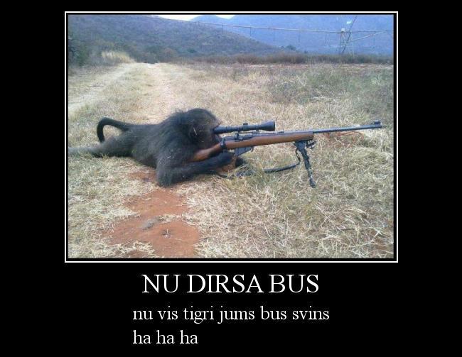 Autors: xxx men nu dirsa bus