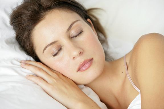 1 Ārsti uzsver ka cilvēkam... Autors: ssunsshine 10 jautājumi par miegu..