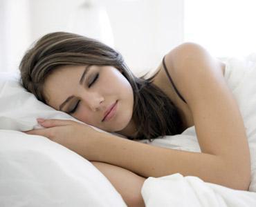 5 Vai cilvēks pats spēj kaut... Autors: ssunsshine 10 jautājumi par miegu..