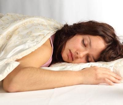 9 Ko drīkst un nekādā gadījumā... Autors: ssunsshine 10 jautājumi par miegu..