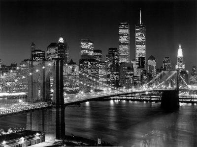 nbspŅujorkas ielu tīkls ir... Autors: Fosilija jocīgi fakti par pasaules lielpilsētām