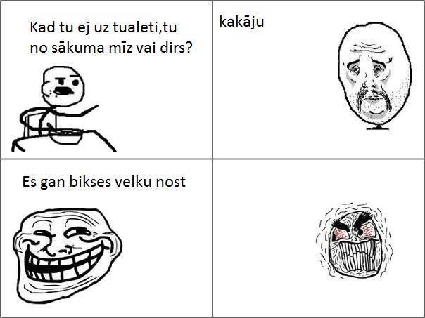 Autors: SpokSE Jokes ►9◄