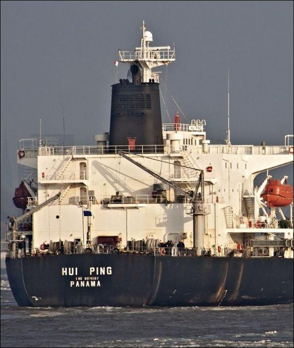 Autors: Fosilija Labākie kuģu nosaukumi......