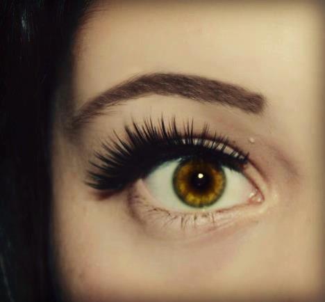Autors: minka123minka123 color eyes