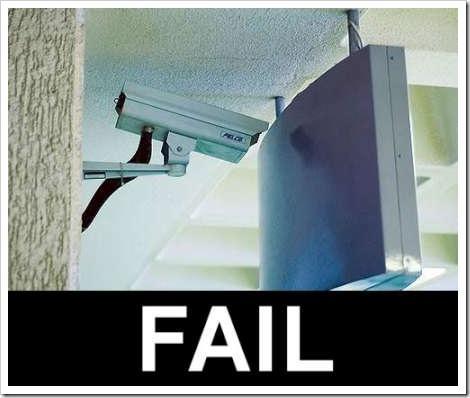 Autors: Technikk Fail...\_/