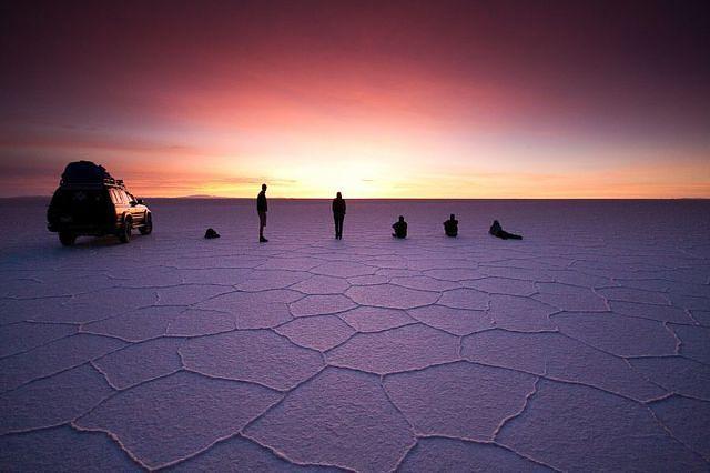 Nožuvis ezers quotquot Autors: Raacens Apbrīnojami dabas skati.