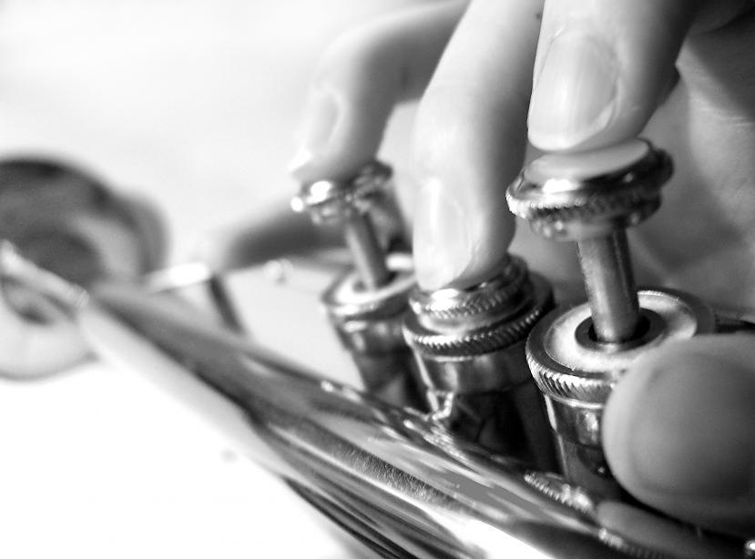 Storivillas slēgscaronana ļoti... Autors: BlenderisLV Jazz