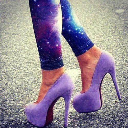 Autors: kikk Rainbow - Purple