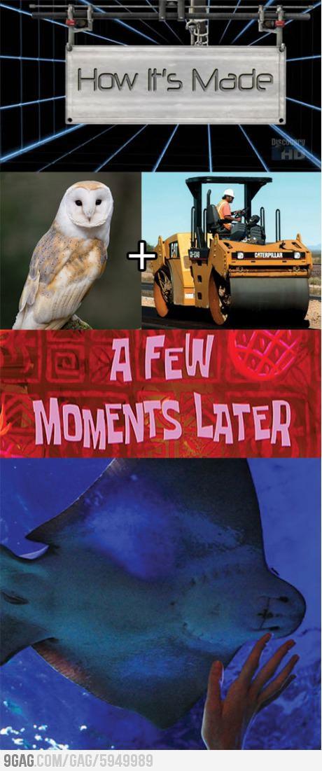 3 Autors: kurzemnieks112 smieklu deva #3