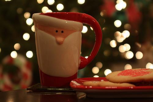 Vecītis Autors: meow1212 Ziemassvētku bilžu paka-apskati!