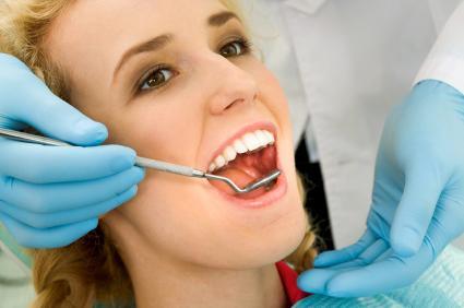Bailes no zobārsta vai no... Autors: Degnams Faktiņi