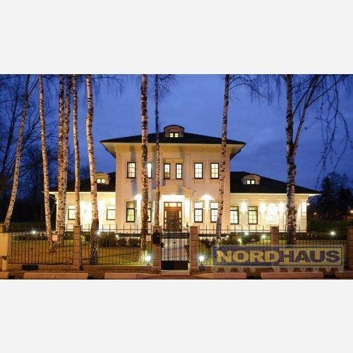 8 dārgākā Andra Kļaviņa māja... Autors: Vika4ka Dargakas Maajas LV...