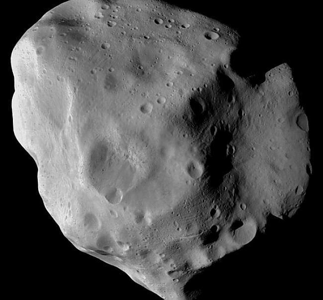 Zināms ka 2029gadā minētais... Autors: R1DZ1N1EKS Zemei garām lidos asteroīds.