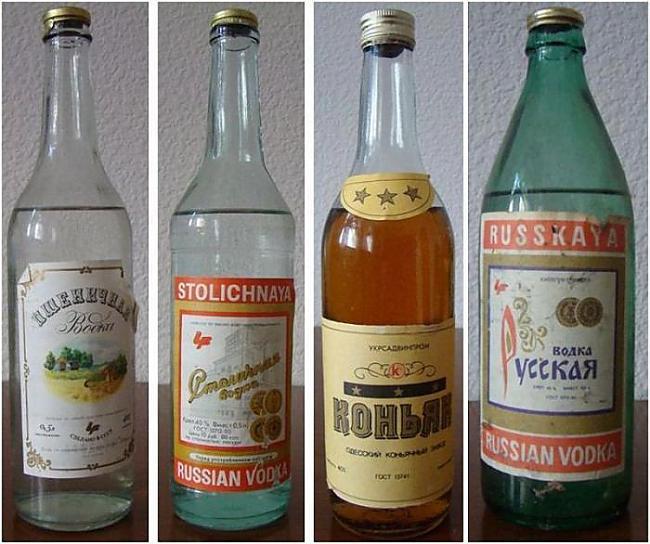 Kur ta bez degvīna Pudeles... Autors: Fosilija 90-to gadu šmiga Latvijā un Krievijā