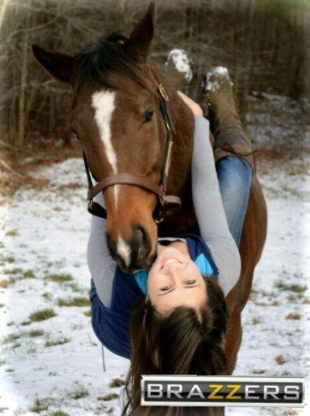 Autors: janex1 Smieklīgas vai vienkārši skaistas bildes #5