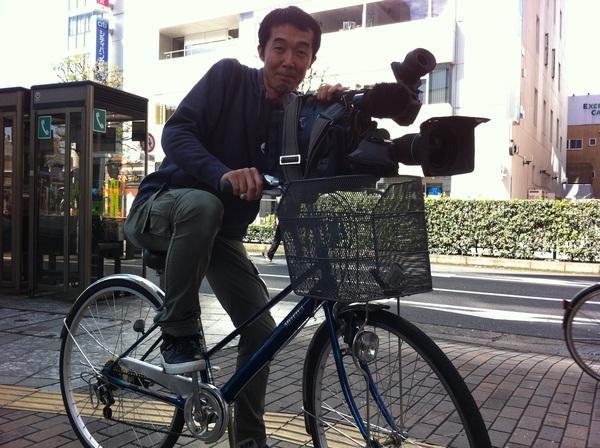 Tokijā ritens ir ātrāks nekā... Autors: Kaprālis Interesanti fakti