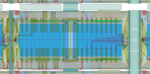 Autors: janex1 Super dators par 1 miljardu Euro