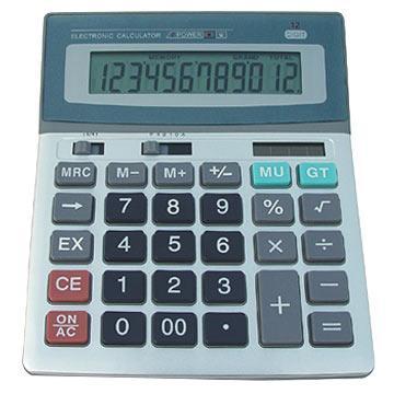 Kapēc kalkulatoram mazākais... Autors: The Next Tech Aizraujoši - tehnika.