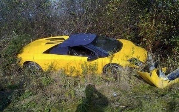 Autors: Fosilija ka janovieto auto
