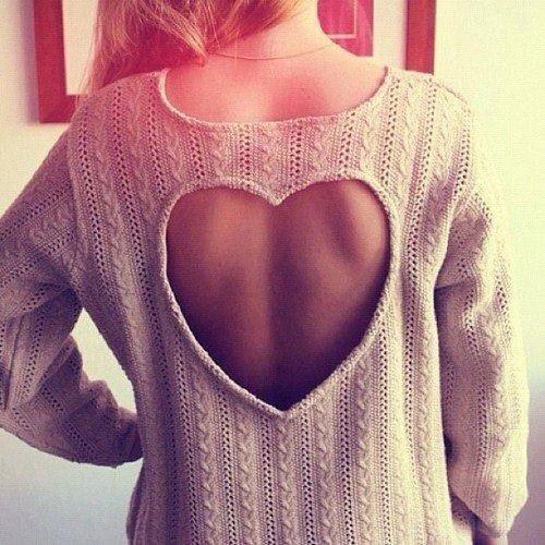 Autors: ssunsshine ♥ fashion #3 ♥