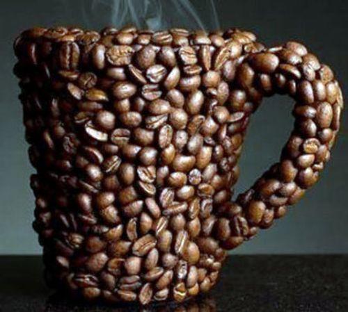 Autors: janex1 Stilīgas kafijas krūzes