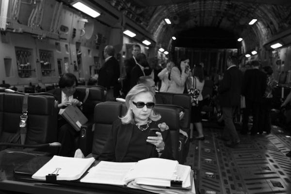 Hilarry Clinton56500000 Autors: TripleH TOP meklētākās-2012