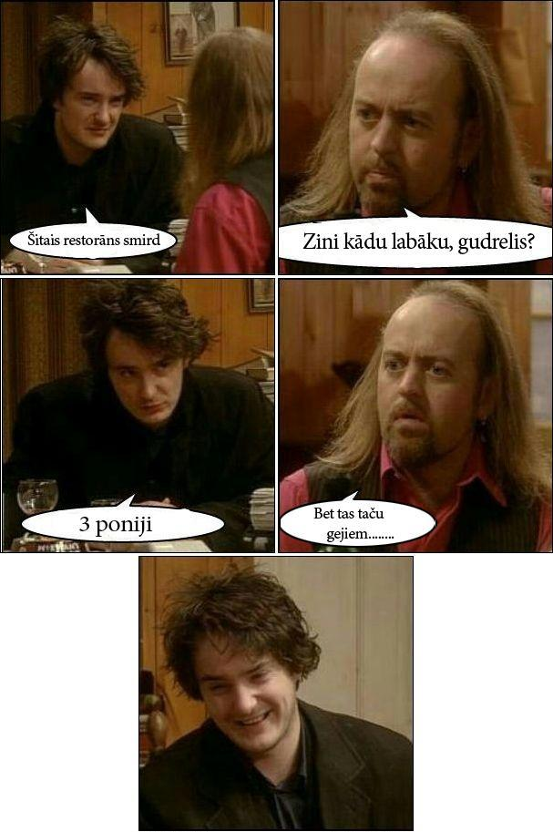Autors: gizmokk komoksi 2 :) :)