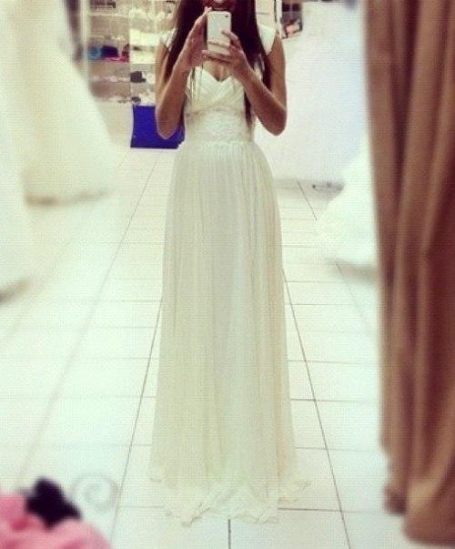 Autors: čiepucis wedding dresses. 2