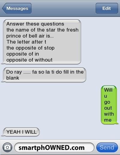 Autors: 8 Smieklu deva Tev