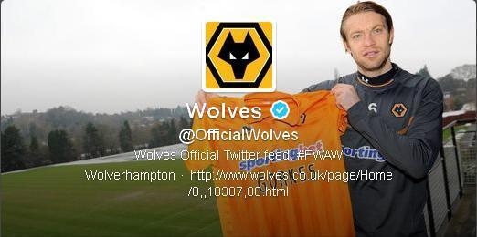 Kaspars Gorkscarons jau rotā... Autors: Fosilija Gorkšs tiek izīrēts Wolverhampton Wanderers