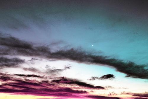 Zemes dzīvi var izprast... Autors: sirdsmeitene11 Tekstini un Bildes 9
