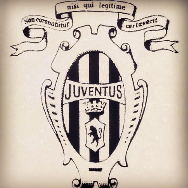 Juventus ir stabili Itālijas... Autors: Vēlamais niks Juventus vēsture