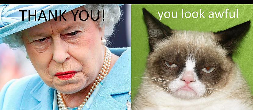 No comments stukachs Autors: sshark Queen and Tardar