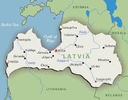 Latvijā mobilo sakaru ēra... Autors: Kaajinsh Mobilajam telefonam 40. dzimšanas diena!