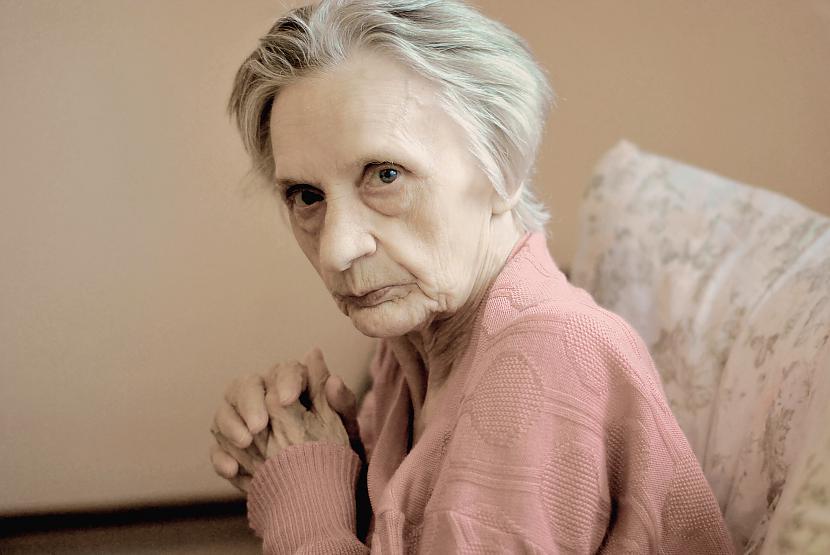 Kāda Rumānijas sieviete... Autors: Mūsdienu domātājs Smieklīgās šķiršanās