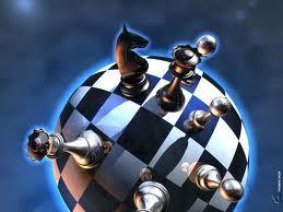 nbspnbspJa karalim pieteikts... Autors: kasītis no simpsoniem D šahs