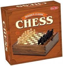 Scaronaha spēle  tā ir... Autors: kasītis no simpsoniem D šahs
